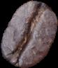 bean6