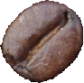 bean7