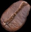 bean8